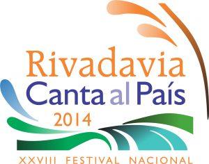 Logo-Festival2014