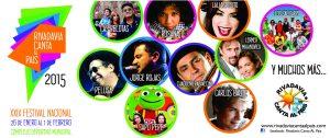 Logo-Festival2015_Grilla