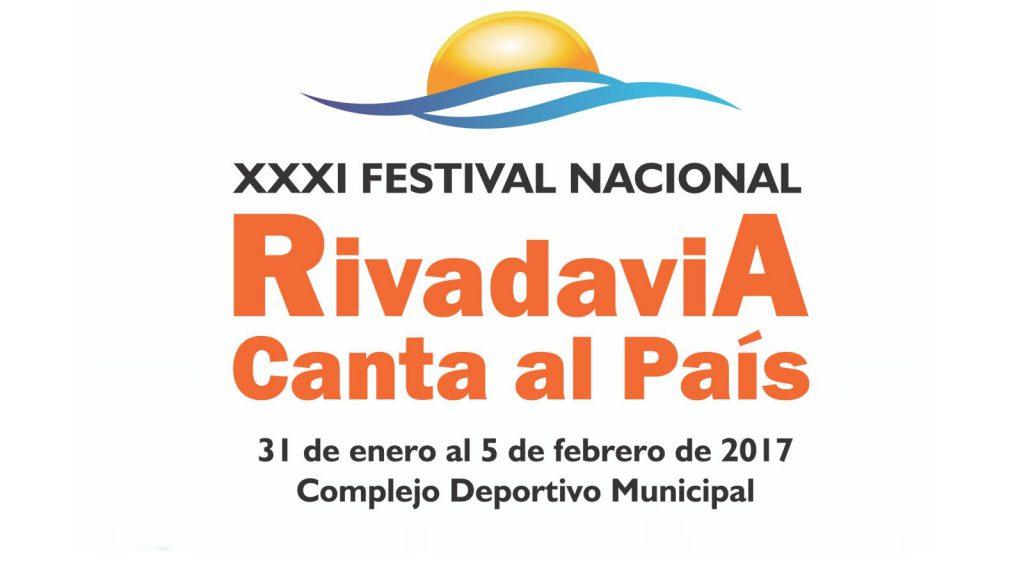 Logo Festival 2017