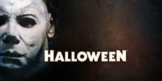 halloween_web