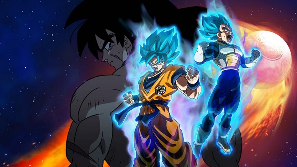 Dragon Ball Super_destacada