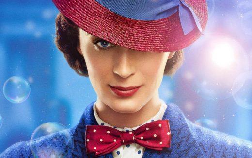 mary-poppins-web2