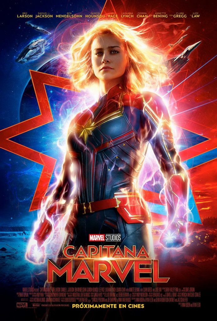 capitana-marvel-cartel-1551454030