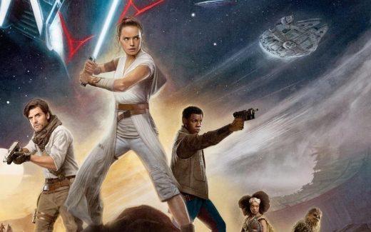Star-Wars-9 - Portada