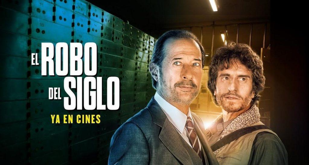 El_robo_del_siglo2