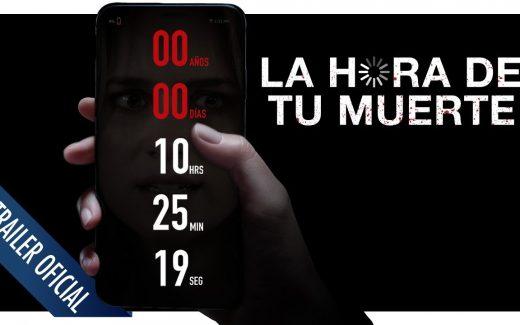 la_hora_de_tu_muerte1