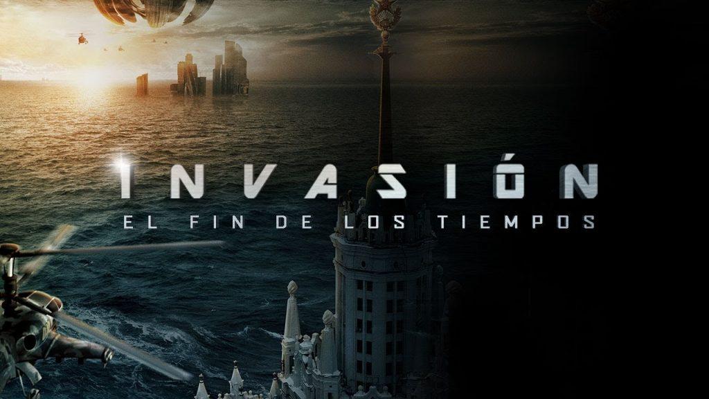 InvasionElfindelostiempos2