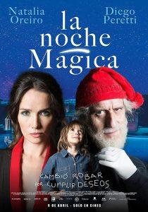 lanoche magica00