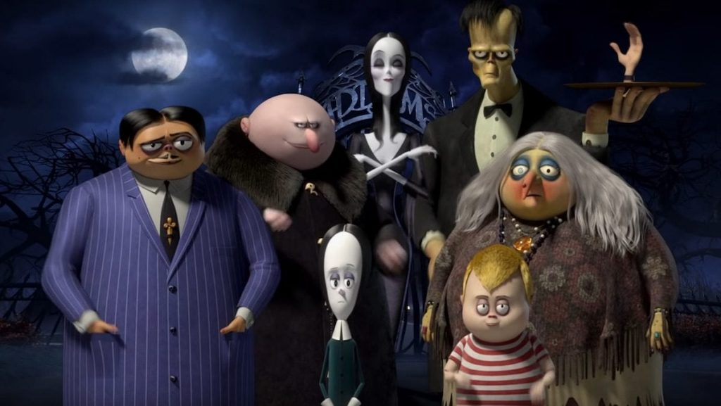 THE-ADDAMS-FAMILY2-a
