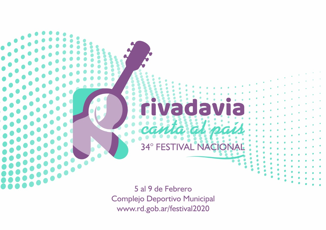 Logo-Festival2020