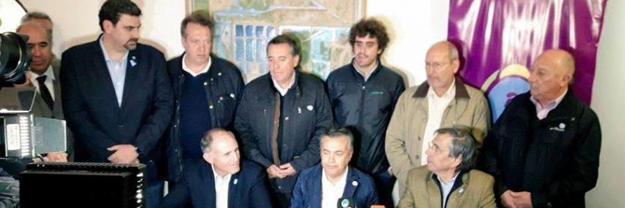 gobernador_obras (1)