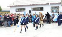 Escuela Formosa