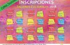 talleres_culturales_18
