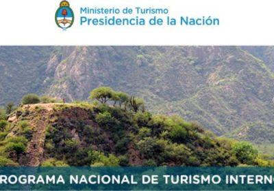 programa_nacional_turismo