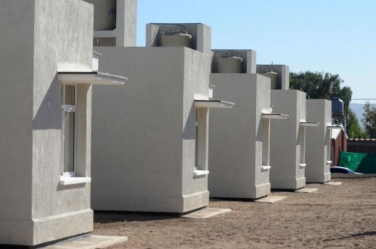 Mendoza-Construye002