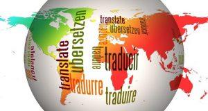 tall idiomas