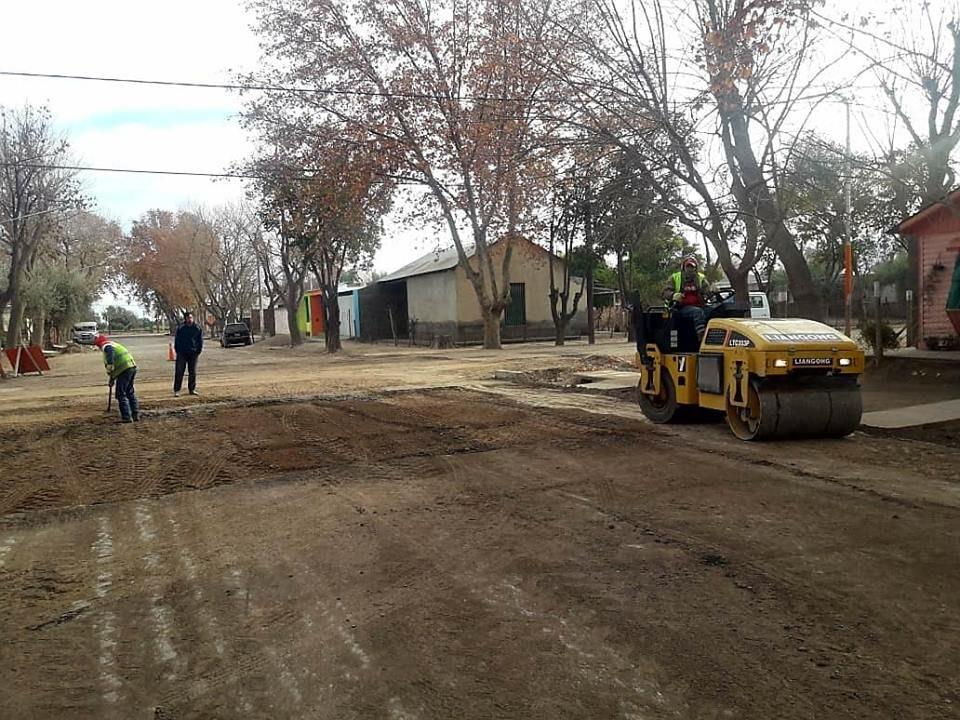 asfalto_medrano002