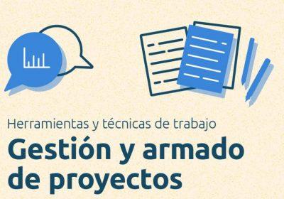 gestion_armado_proyectos18_web