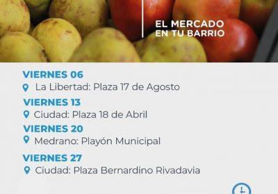 mercado_barrio_julio