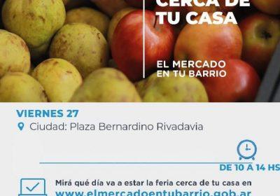 mercado_plaza27