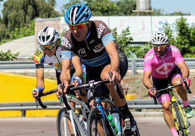 ciclistica_copa_rivadavia