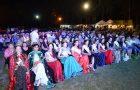 Festival Entre Tonadas y Sopaipillas05
