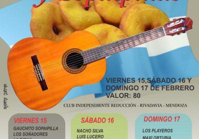 festival sopaipìllas 19