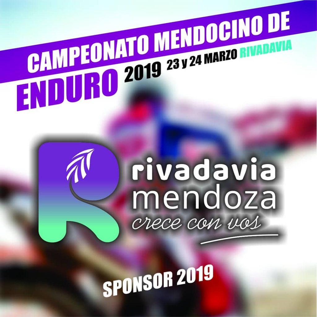enduro 2019 (2)