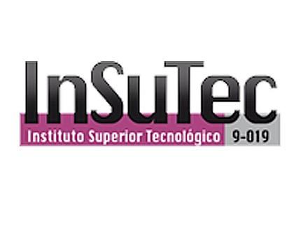 logo_insutec