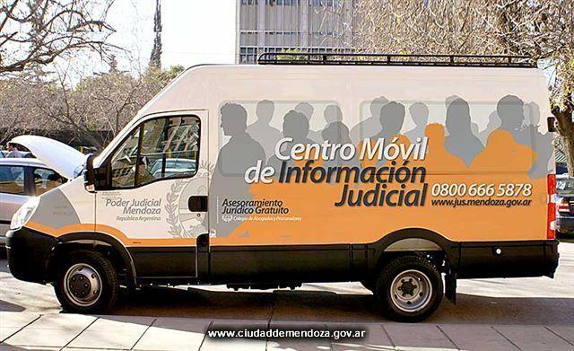 movil_judicial_junio17
