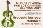XX Edicion Musica Clasica por los caminos del vino_00