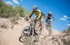 Rivadavia Bike Fest