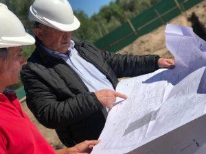 construccion escuela tittarelli