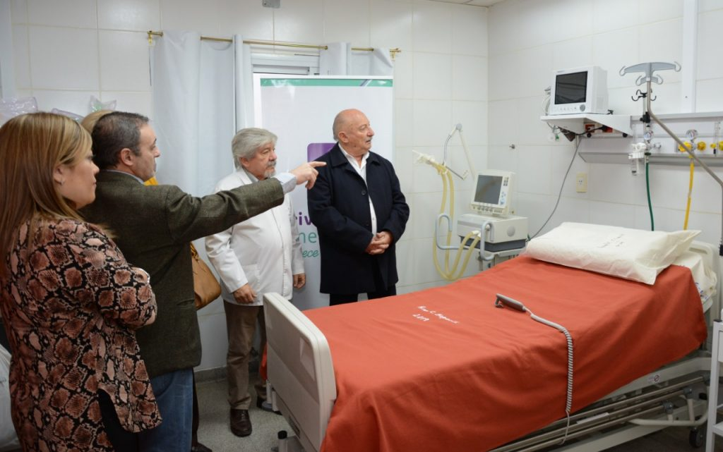 hospital rivadavia19