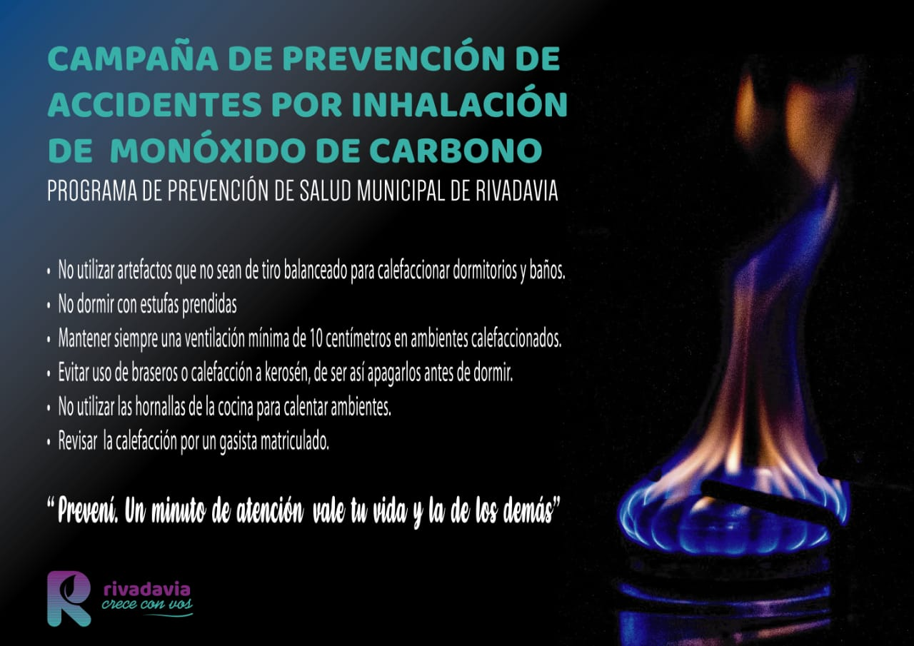 campaña_prevención_monoxido