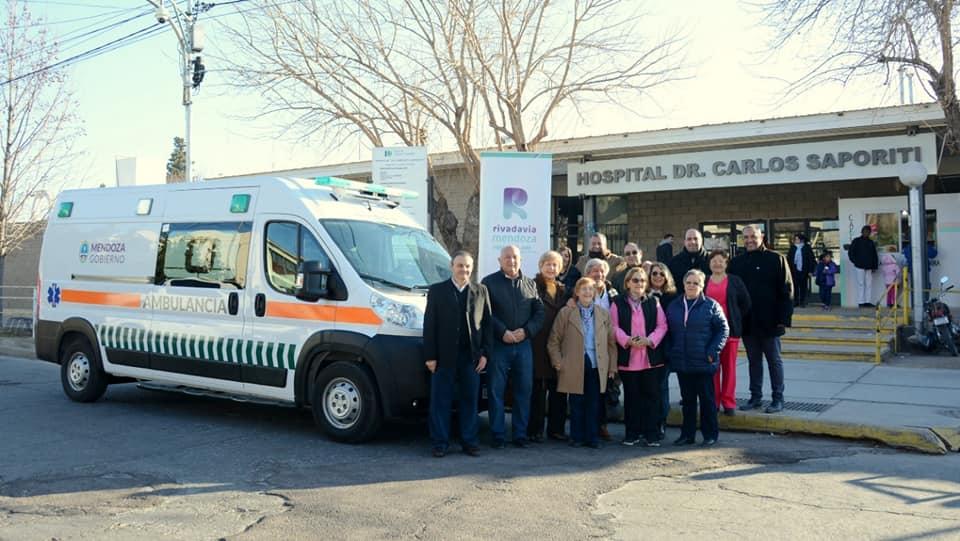 ambulancia nueva1