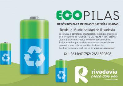 eco_pilas