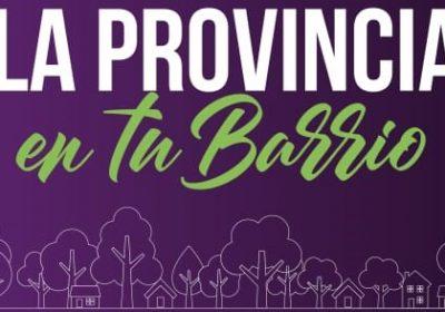 provincia en tu barrio3