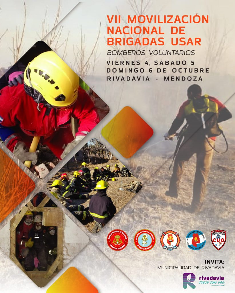 7 movilizacion de bomberos