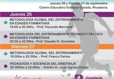 DEPORTES GONZALEZ