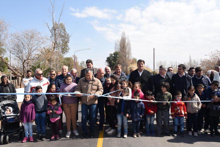 Inauguración Ruta 62 (5)