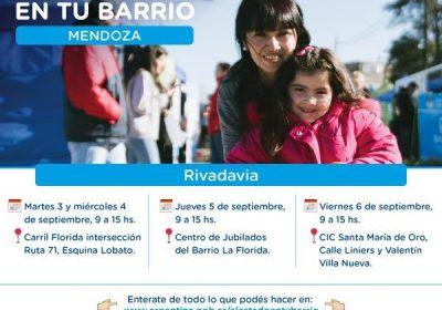 estado_barrio_septiembre1