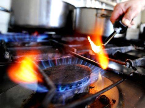 imagen gas natural