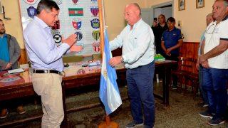 Subsidio Liga Rivadaviense(1)