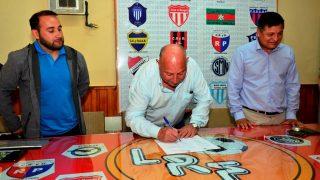 Subsidio Liga Rivadaviense(2)