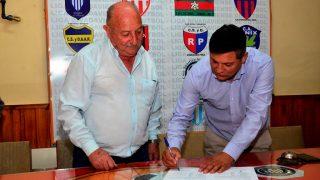 Subsidio Liga Rivadaviense(3)