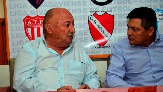 Subsidio Liga Rivadaviense(5)