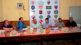 Subsidio Liga Rivadaviense(6)