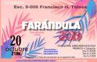 Farandula 2019