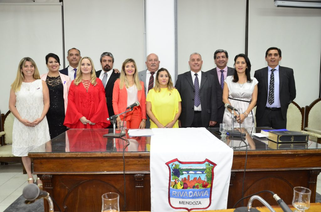 Asunción Concejales (15)